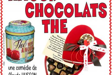Amour_Chocolats_The_.jpg